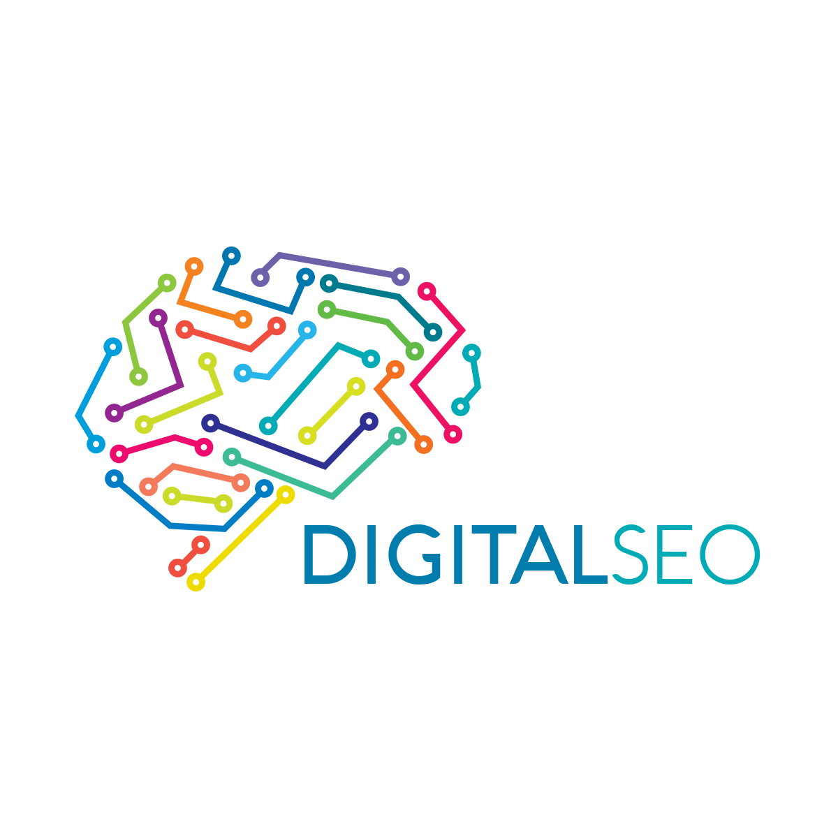 SEO Adelaide | Digital Marketing Adelaide | Digital SEO